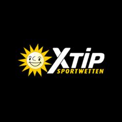 XTiP Casino Logo