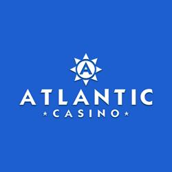Atlantic Casino Club Logo