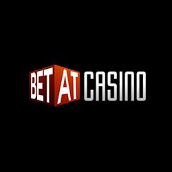 BetAt Casino Logo
