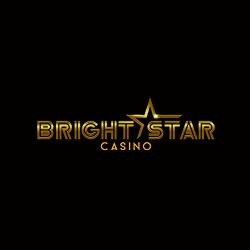 BrightStarCasino