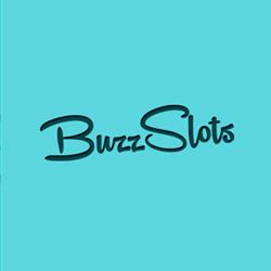 Buzz Slots Free Spins