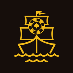 Caribic Casino Logo