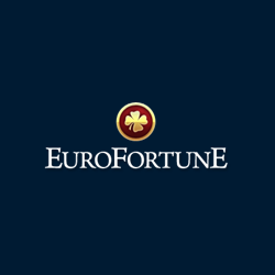 EuroFortune App