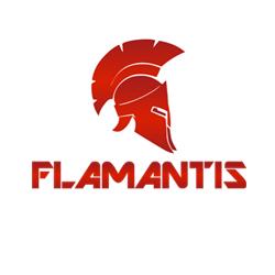 Flamantis Logo