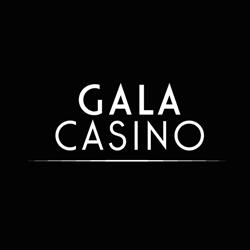 Gala Casino