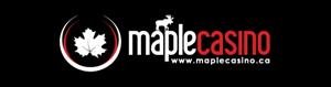 Maple Casino App
