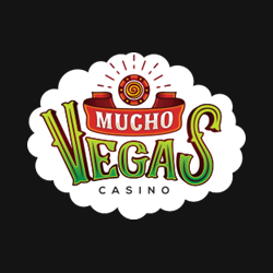 Mucho Vegas Logo