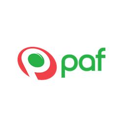 Paf App