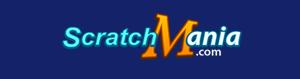 ScratchMania App