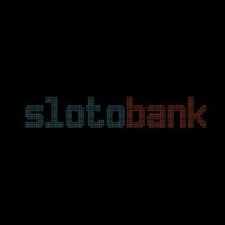 slotobank Logo