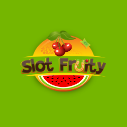 Slot Fruity